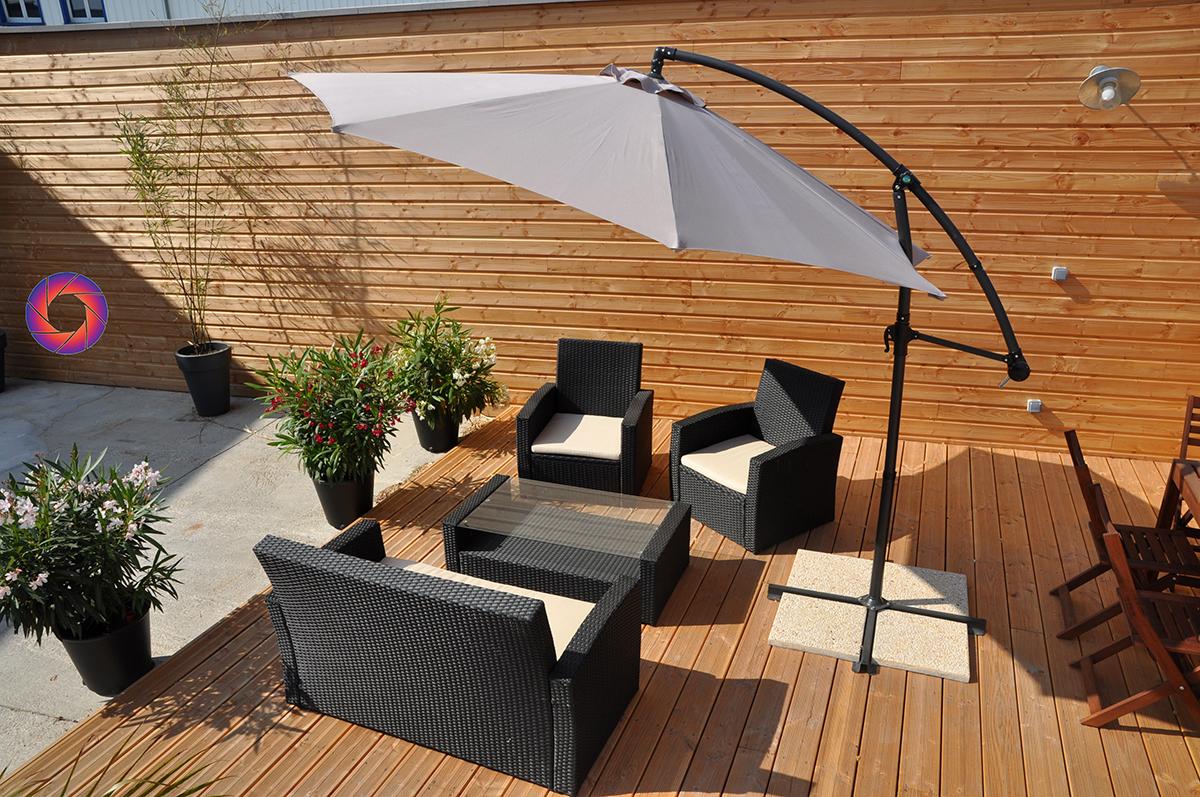 Studio Elane terrasse (2)