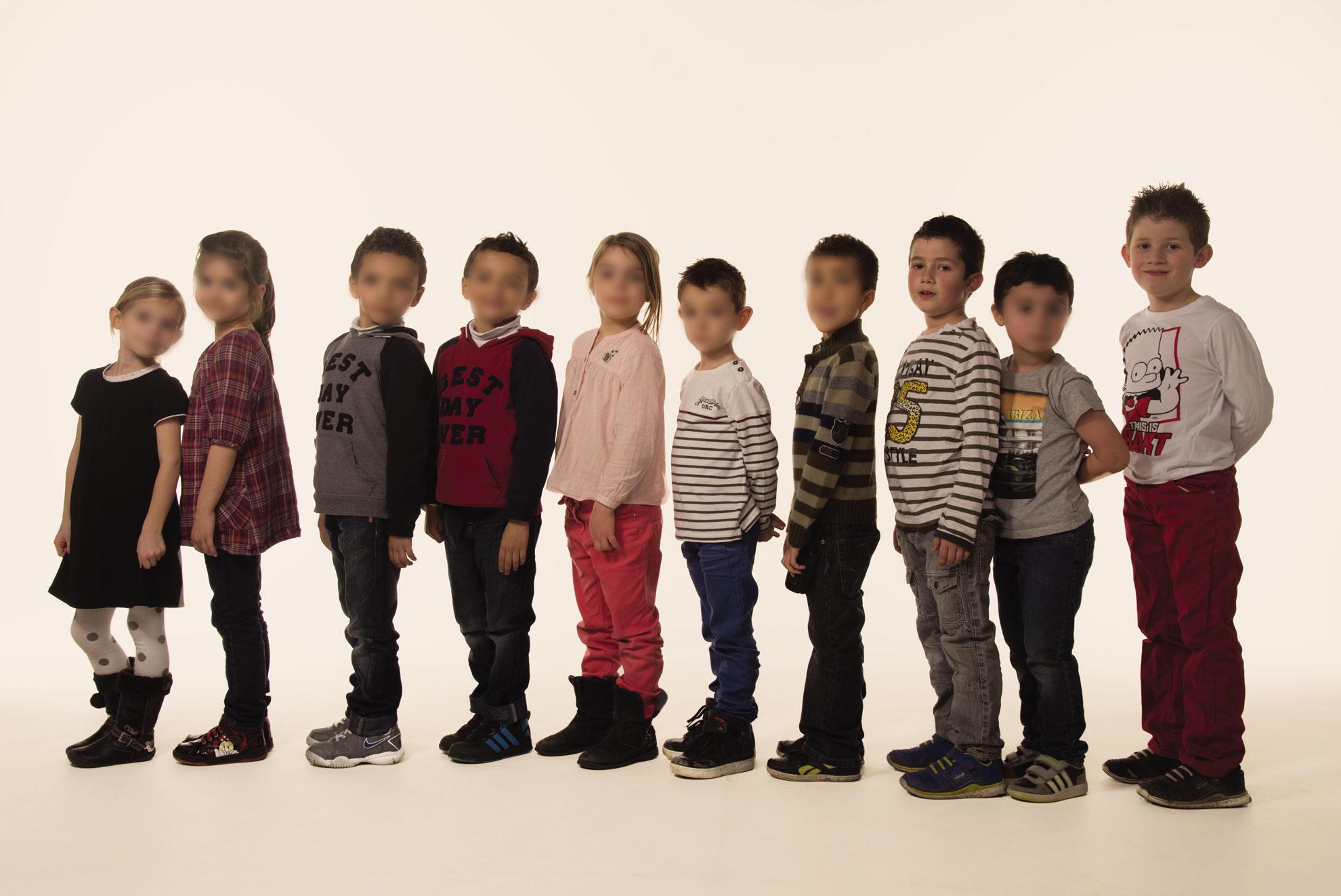 studio-elane-groupe-enfant