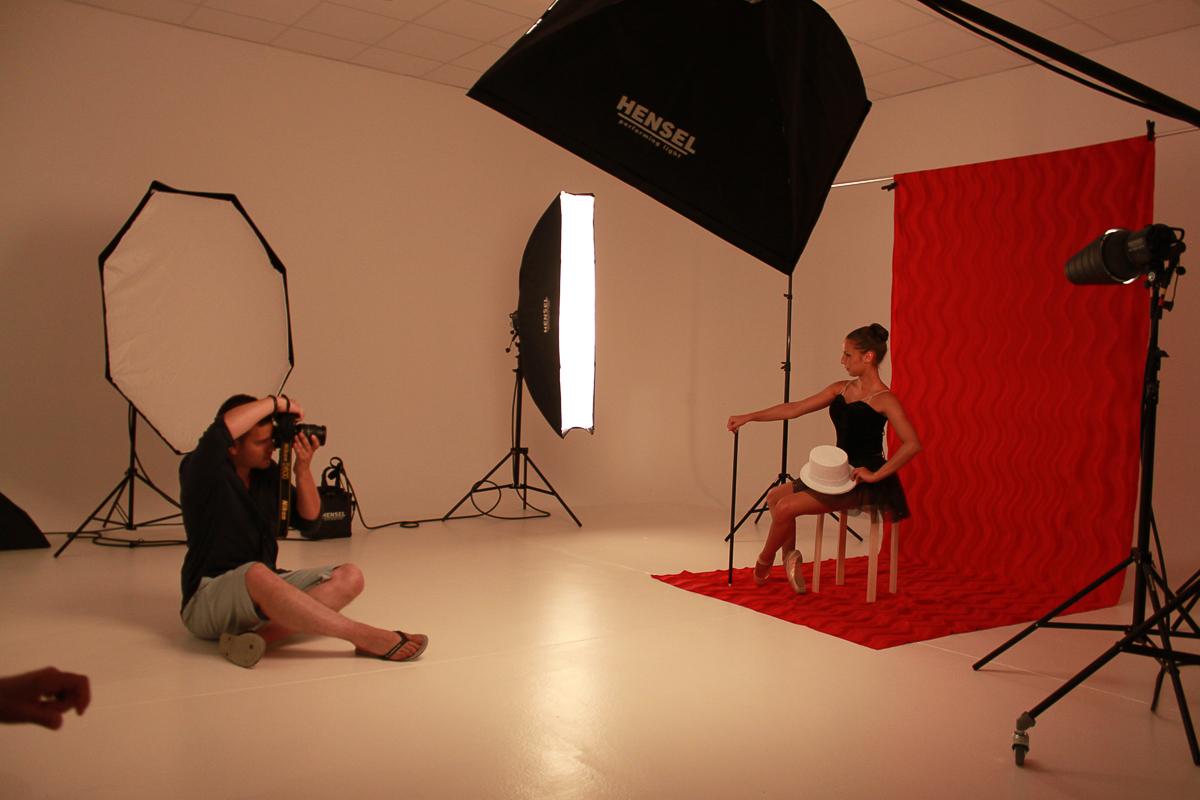 Studio Elane - Marie Amélie-3
