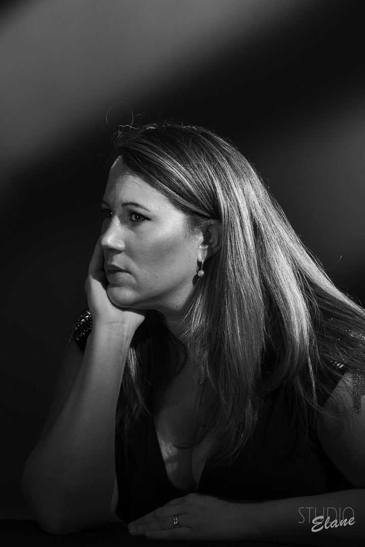 Studio-Elane Hélène