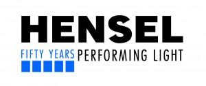 Hensel_50_logo_black_cmyk