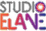 Studio Elane