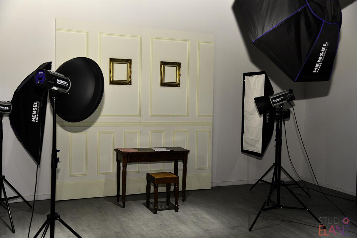 Studio-Elane-plateau-2