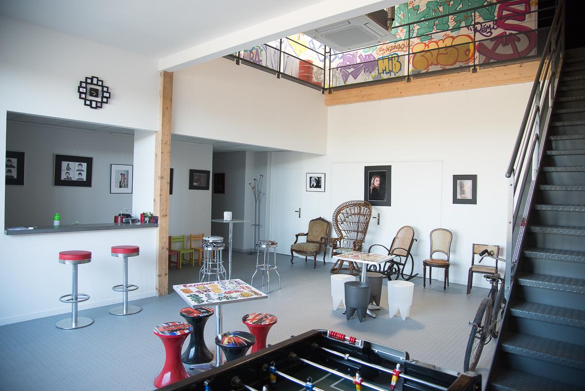 studio-Elane - accueil